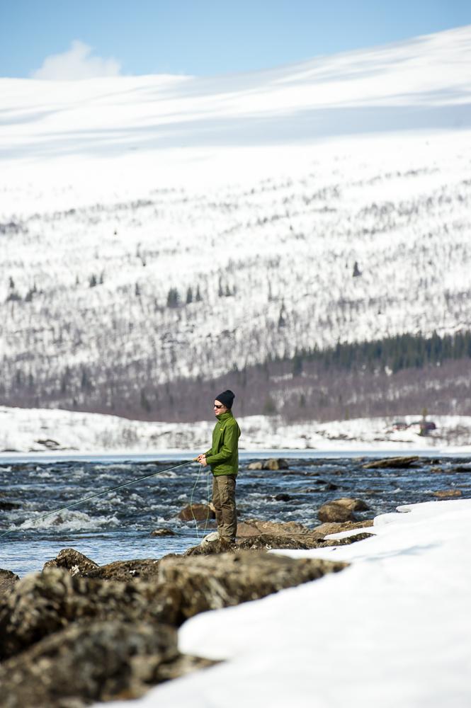 fiske_marianne_lindgren-1200