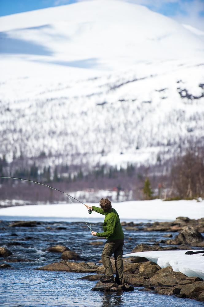 fiske_marianne_lindgren-1251